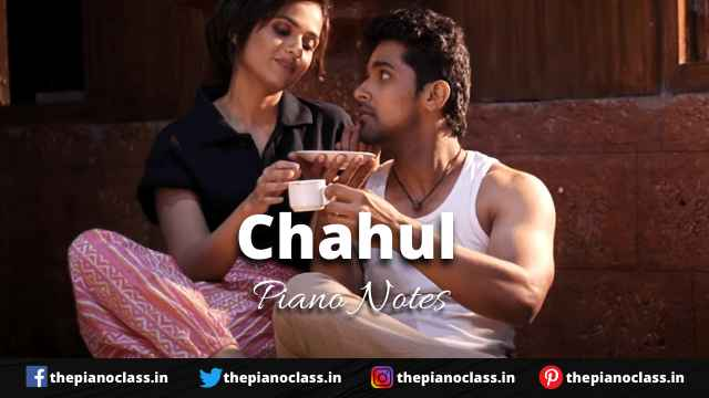 Chahul-Piano-Notes-ThePianoClass